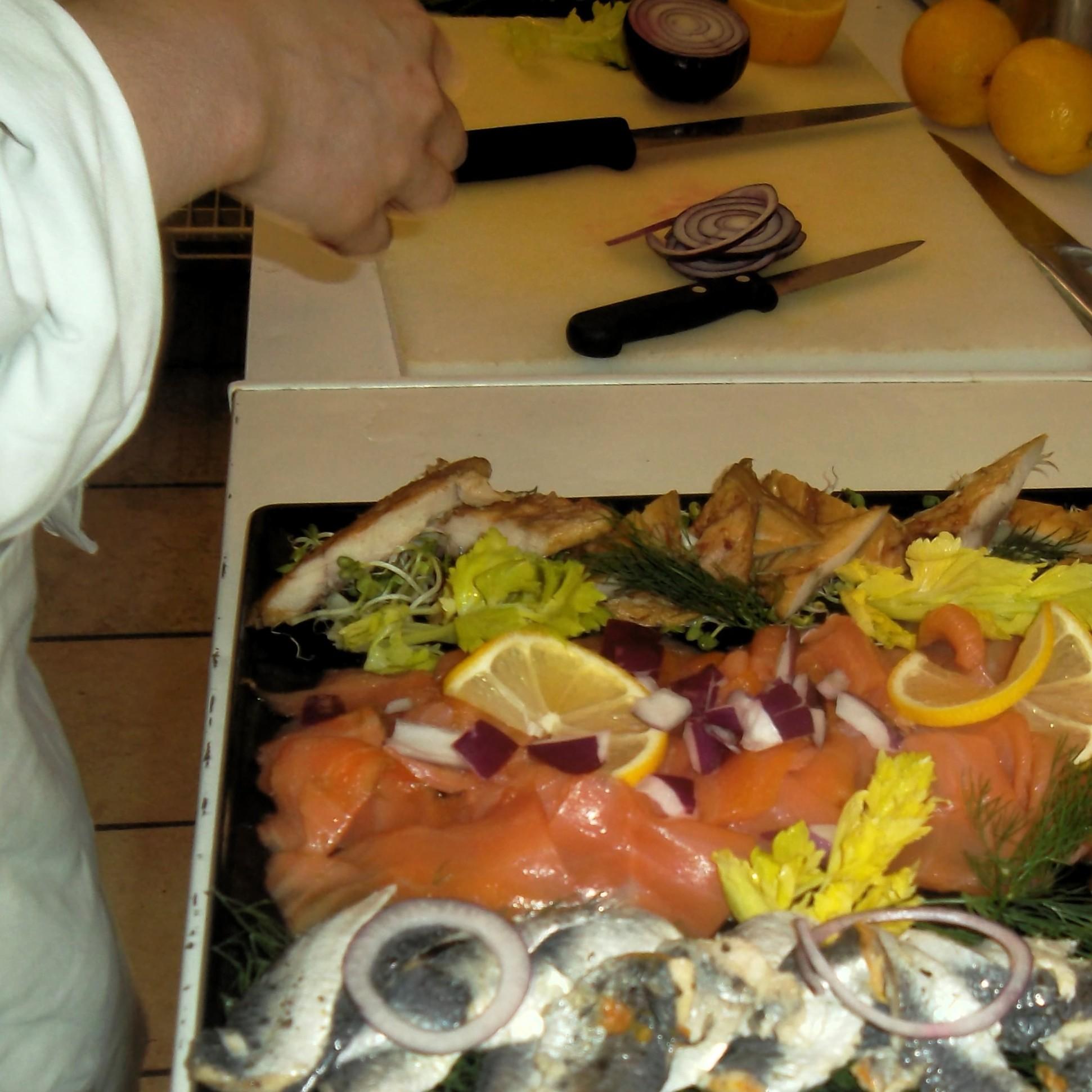 Commis de cuisine de collectivit description for Annonce commis de cuisine